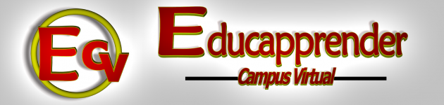 Campus Virtual Educapprender